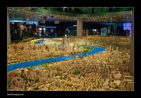 shanghai-part2-17.jpg