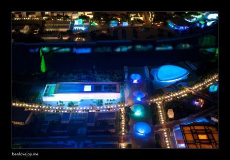 shanghai-part2-20.jpg
