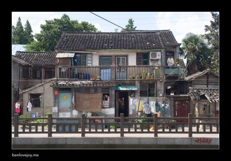 shanghai-part2-24.jpg