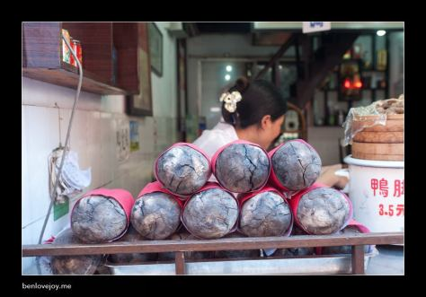 shanghai-part2-29.jpg