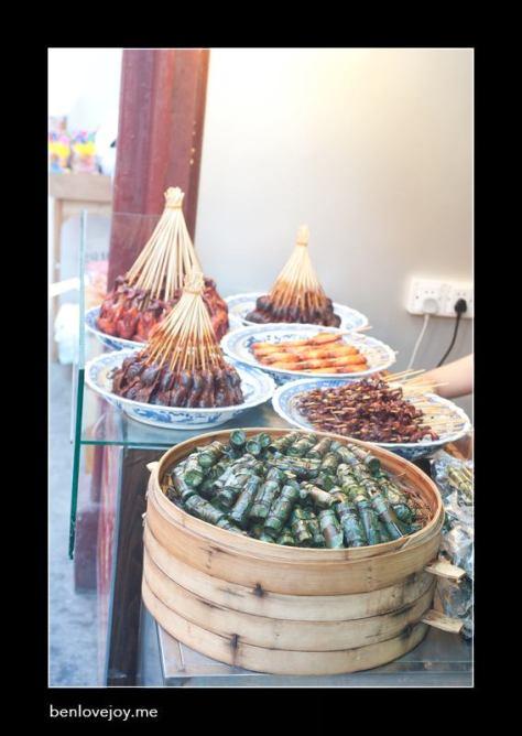 shanghai-part2-30.jpg