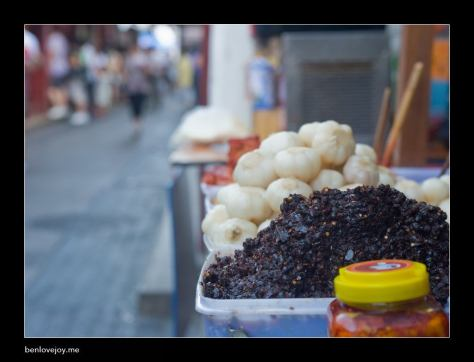 shanghai-part2-36.jpg