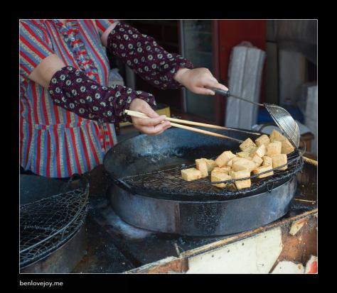 shanghai-part2-37.jpg