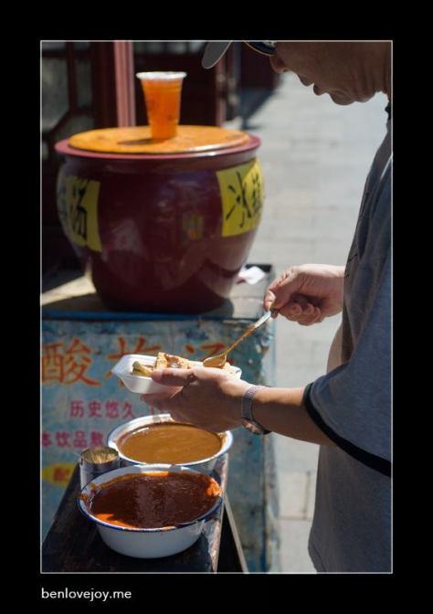 shanghai-part2-38.jpg