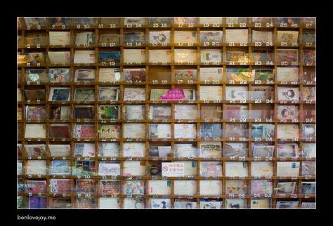 shanghai-part2-42.jpg