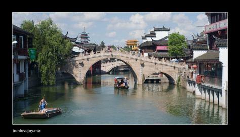 shanghai-part2-44.jpg