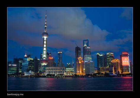 shanghai-part2-53.jpg