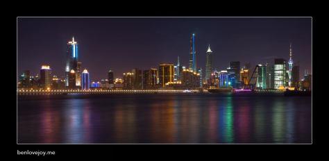 shanghai-part2-56.jpg