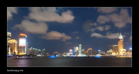 shanghai-part2-59.jpg
