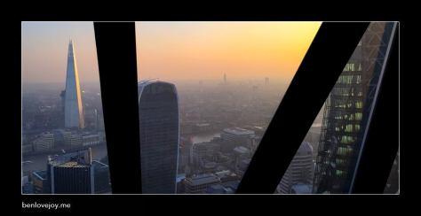 views-from-the-gherkin-006.jpg